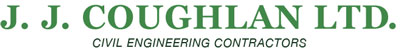 J. J. Coughlan Ltd.
